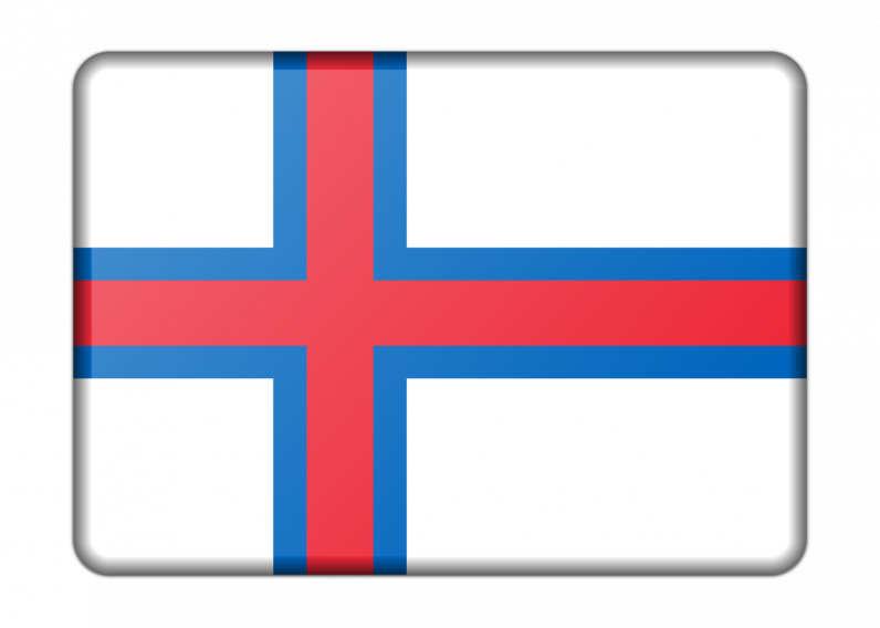 facts about Faroese and the Faroe Islands